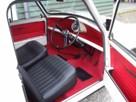 1966 Mini Van